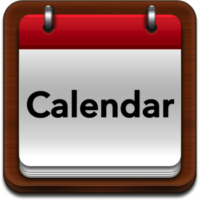 Get out your calendar for a successful store event
