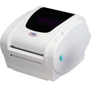TSC TDP-247 Thermal Label Printer