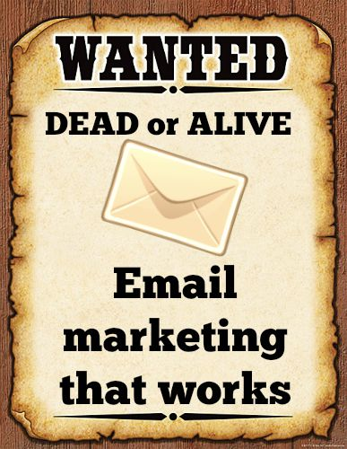 Wanted poster template hxo9zx23 with email min simpleconsign email needs to be sent correctly maxwellsz