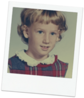 Deb's Kindergarten picture for SimpleConsign
