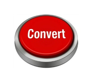 Conversion button
