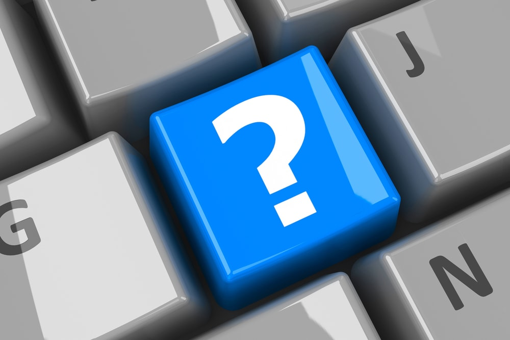 13 Questions To Ask Before Buying Consignment Software