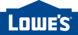 Lowes has an example of Resale as a Service