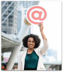 10 tips for consignment email marketing