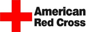 A consignment store disaster recover plan should include info from the Red Cross