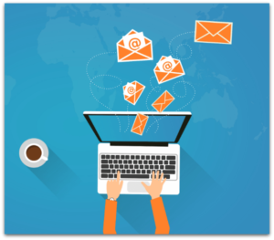 Consignment emails are a vital part of your marketing efforts