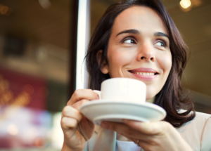 Tea - 8 Stress Management Tips for the Small Business Owner