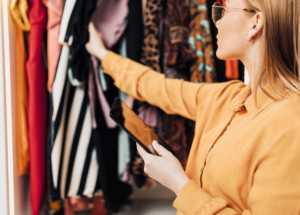 Consignment: Four Myths and Why They're Not True