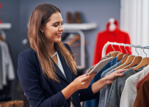3 Ways to Improve Your Consignment Store and Avoid Failing