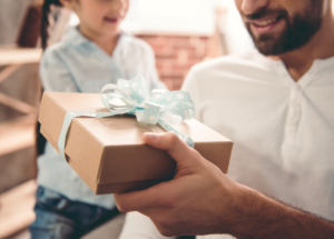 Father's Day at Your Consignment Store